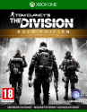 The Division - Gold Edition, Xbox One, multilingual