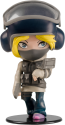 UBISOFT Six Collection - IQ Figur - Ubicollectibles - 10 cm