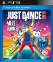 Just Dance 2018, PS3, Deutsche Version