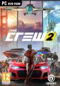 The Crew 2 (Pre-Order Bonus), PC, Multilingual