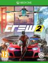 The Crew 2 (Pre-Order Bonus), Xbox One, Multilingue