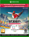 Steep - Winter Games Edition, Xbox One, Multilingua