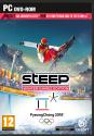 Steep - Winter Games Edition, PC, Multilingua