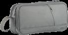 KONIX Transportbeutel für Nintendo Switch