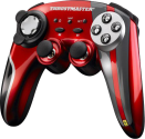 Thrustmaster Ferrari Wireless Gamepad 430