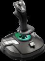 Thrustmaster T16000M inkl. Elite Dangerous Arena - Joystick - Für PC - Schwarz