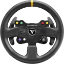 ThrustMaster TM Leather 28 GT Wheel (Add-On)