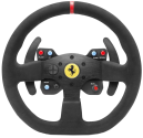 ThrustMaster Ferrari 599XX EVO 30 Wheel (Add-on)