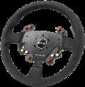 Thrustmaster Sparco R383 - Volant - Pour PC/PS4/PS3/Xbox One - Noir