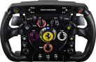 Thrustmaster Ferrari F1 - Volant - Pour PC/PS3/PS4/XONE - Noir