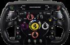 Thrustmaster Ferrari F1 - Volanti - Per PC/PS3/PS4/XONE - Nero