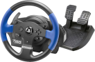 Thrustmaster T150 RS Force Feedback Wheel