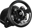 Thrustmaster T-GT Gran Turismo - Lenkrad - Für PS4 - Schwarz