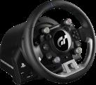 Thrustmaster T-GT Gran Turismo - Volant - Pour PS4 - Noir
