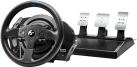 Thrustmaster T300 RS GT - Volanti - Per PS4/PS3/PC - Nero