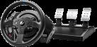 Thrustmaster T300 RS GT - Lenkrad - Für PS4/PS3/PC - Schwarz