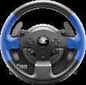 Thrustmaster T150 RS PRO - Lenkrad - Für PS4/PS3/PC - Schwarz