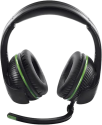 Thrustmaster Y-300X Gaming Headset, Xbox One