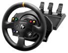 ThrustMaster TX Racing