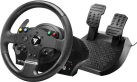 Thrustmaster TMX Force Feedback, Xbox One/PC