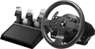 Thrustmaster TMX PRO - Volante - Compatibile con Xbox One/PC - Nero