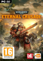 Warhammer 40.000 - Eternal Crusade, PC, multilingual