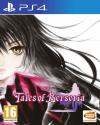 Tales of Berseria, PS4, multilingual