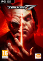 Tekken 7 - Standard Edition, PC