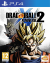 Dragon Ball Xenoverse 2, PS4, multilingual