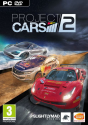 Project CARS 2, PC