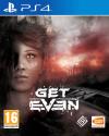 Get Even, PS4 [Französische Version]