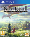 Ni No Kuni 2: Revenant Kingdom, PS4, Multilingual