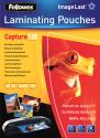 Fellowes Laminierfolie, A3, 125 micron, 25er Pack