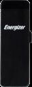 Energizer FUS30U128R - USB-Flash-Laufwerk - 128 GB - Schwarz