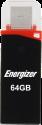 Energizer FOTANU064R