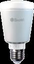 BeeWi Smart LED E27, 9 W, multicolore, confezione da 2