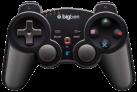 bigben PS3 Controller