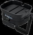 bigben Camera Stand, Xbox 360