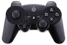 bigben Wireless Controller, PS3