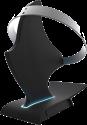 bigben PlayStation VR Stand