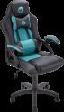 nacon CH-300 - Chaise de joueur - Noir