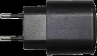 bigben NES Classic Mini AC Adapter