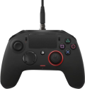 NACON Revolution Pro Controller - PS4 - Touch pad - Nero - Francese