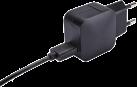 bigben Adattatore AC - Per Nintendo Switch - Nero