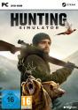 bigben Hunting Simulator, PC, deutsch/französisch