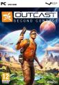 Outcast - Second Contact (Inkl. Pre-Order Bonus), PC, Deutsch/Französisch