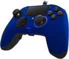 nacon Revolution Pro - Gaming Controller - Für PS4 - Blau
