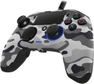 nacon Revolution Pro - Gaming Controller - Für PS4 - Camo grau