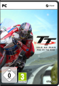 TT - Isle of Man: Ride On The Edge, PC, Multilingual