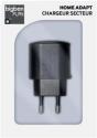 bigben SNES AC Adapter - Carica USB per SNES Classic Mini - Nero